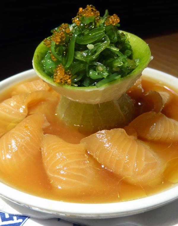 dieta_sushi